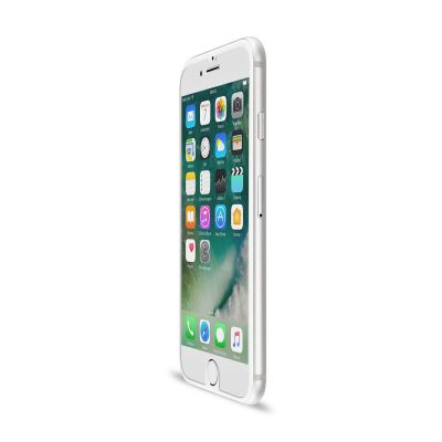 Artwizz SecondDisplay (2er Pack) for iPhone 6/6s/7/8 (Glass Protection)