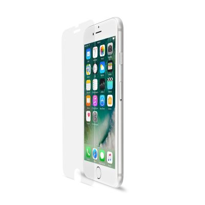 Artwizz SecondDisplay for iPhone 6/6s/7/8 (Glass Protection)