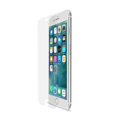 Artwizz SecondDisplay for iPhone 6 Plus/6s Plus/7 Plus/8 Plus (Glass Protection)