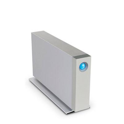 Lacie 3TB d2 Thunderbolt 2 & USB 3.0 [7200]