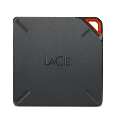 Lacie 2TB LaCie Fuel