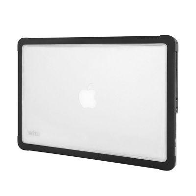 STM Dux Rugged Case for MacBook Pro 13inch - black