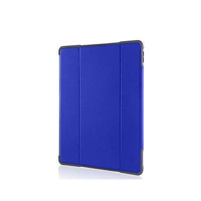 STM Dux Plus Ultra Protective Case for iPad Pro 12.9inch - blue
