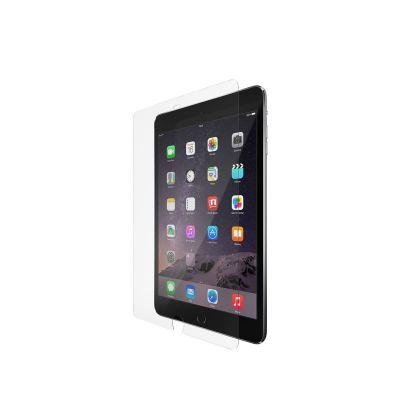 Tech21 Screen Protector Impact Shield with Self Heal iPad mini 2/3
