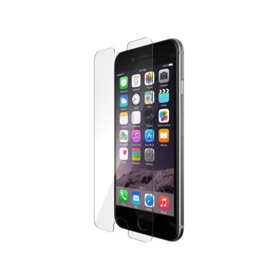 Tech21 Screen Protector Evo Glass iPhone 6/6S