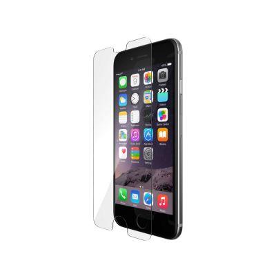 Tech21 Screen Protector Evo Glass iPhone 6/6S