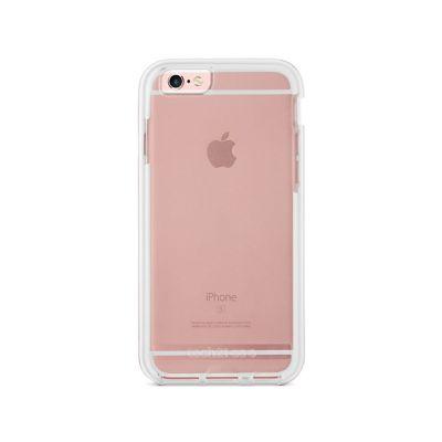 Tech21 Evo Elite Case iPhone 6/6S - Polished Rose Gold