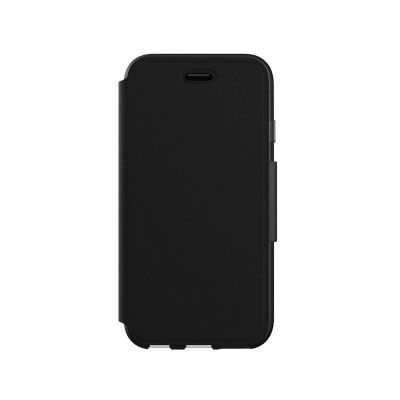 Tech21 Evo Wallet Case iPhone 6/6S - Black
