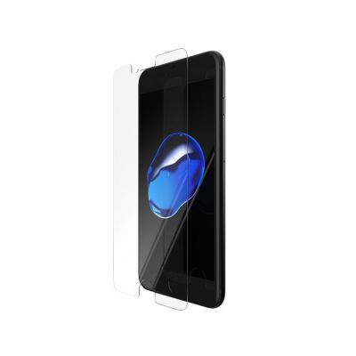 Tech21 Screen Protector Impact Shield with Self Heal iPhone 7 Plus/8 Plus