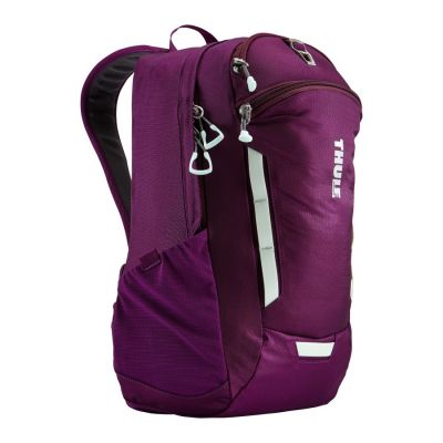 "THULE Enroute Strud Daypack Nylon 15"" - Pink"