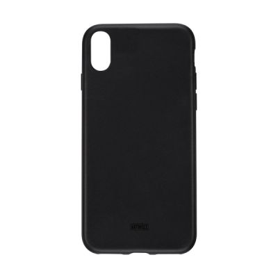 Artwizz TPU Case for iPhone X