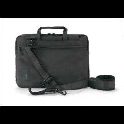 Tucano (EOL) (Bestseller) Work_out for MacBook Pro 13.3inch - Black