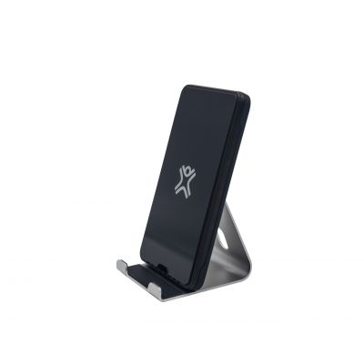XtremeMac Wireless Induction Charger