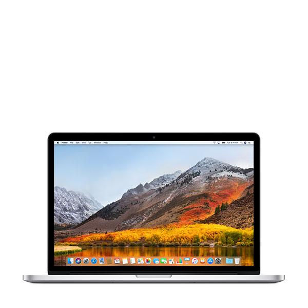 MacBook Pro 15'' (2015)