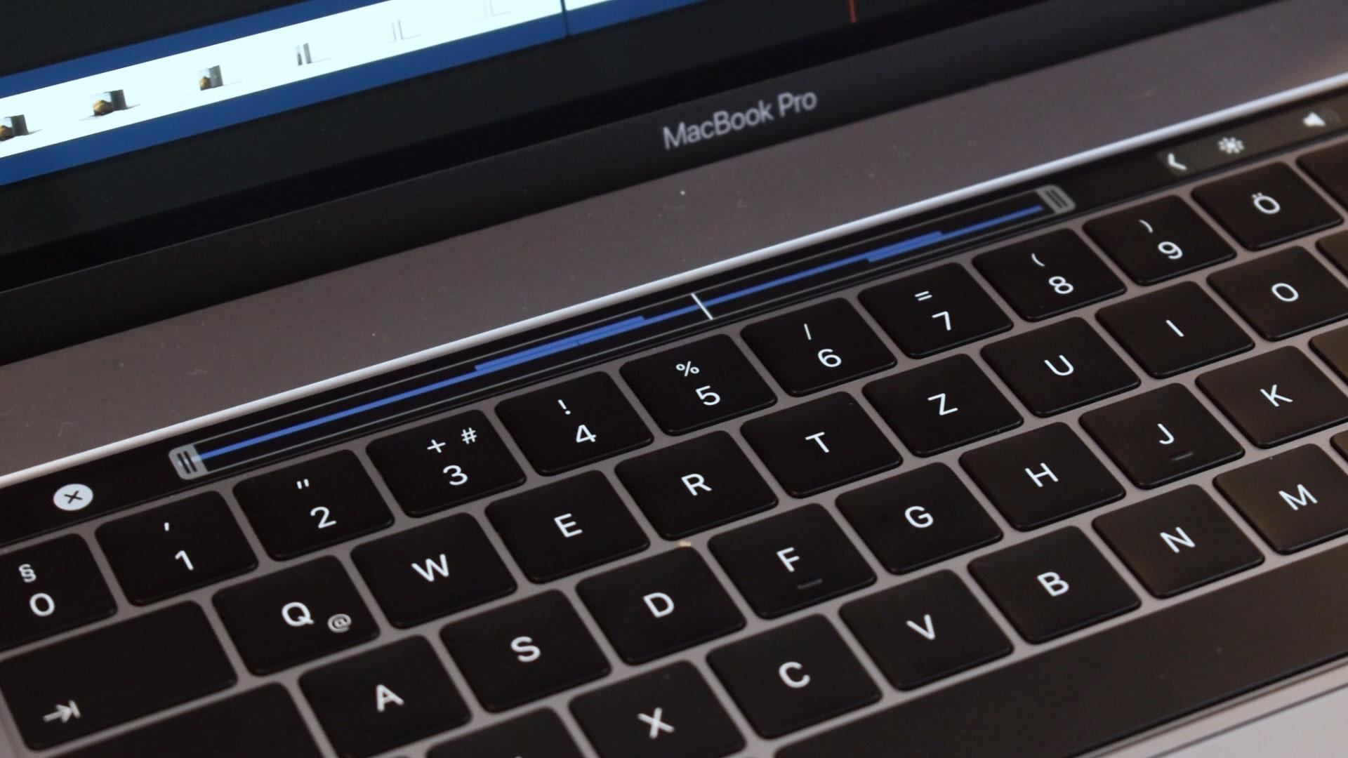 MacBook Pro 2018 од 13